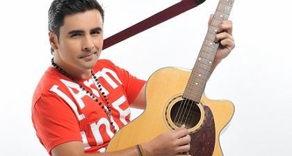 """David Cañizares presenta nuevo tema musical """"Te amo""""   El Diario ..."""