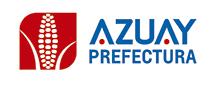Gobierno Provincial del Azuay