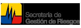 Boletín de Prensa | Secretaría de Gestión de Riesgos