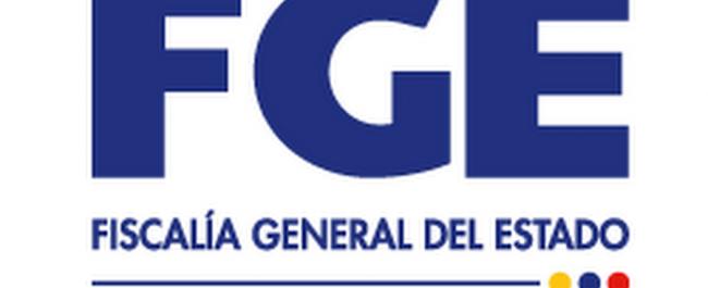 FISCALÍA GENERAL DEL ESTADO - ECUADOR - YouTube