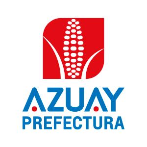 Prefectura del Azuay (@AzuayPrefectura) | Twitter