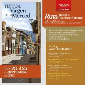 Mialings Festival de la Merced-03
