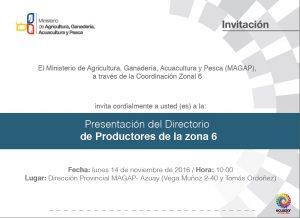 inv-lanzamiento-directorios